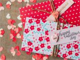 What to Write In A Valentine S Day Card for Your Girlfriend 13 Diy Valentine S Day Card Ideas