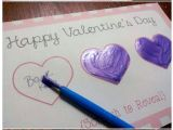 What to Write In A Valentine S Day Card for Your Girlfriend Pin On Future Ideas