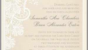 What to Write In A Wedding Card Uk 32 Best Photo Of Second Wedding Invitation Wording with