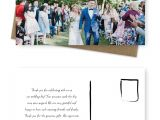 What to Write In A Wedding Thank You Card What to Write In A Wedding Gift Card Wedding Gallery