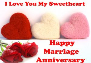 What to Write In An Anniversary Card to Wife Happy Anniversary Wishes to Sweetheart Husband Wedding