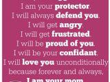 What to Write In Daughter S Valentine Card I Am Your Mom Meg Meeker Md Mit Bildern Mutter