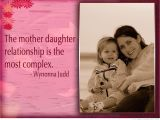 What to Write In Daughter S Valentine Card Valentine Day Happy Birthday Quotes for Mom From Daughter