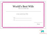 What to Write In Wife S Valentine S Card Best Love Cards for Wife Fire Valentine All About Love