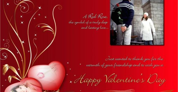 What to Write In Wife S Valentine S Card Valentine Cards for Wife In 2020 with Images Happy