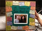 What to Write In Your Best Friends Birthday Card Gifts for Best Friends Birthday