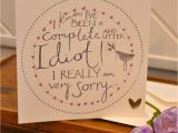What to Write In Your Best Friends Birthday Card How to Say sorry to Your Best Friend You Hurt 16 Working