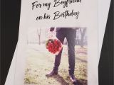 What to Write In Your Boyfriends Birthday Card Pin On Gay Greeting Cards