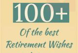 What to Write On Farewell Card for Boss 100 Happy Retirement Wishes Quotes and Inspiration In 2020