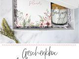 What to Write On Flower Card for New Baby Die 103 Besten Bilder Zu Geschenke Zur Geburt In 2020