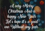 What Was On the First Christmas Card High Quality Famous Christmas Card Quotes Best Christmas