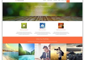 What WordPress Template is This 30 Free Responsive Photography WordPress themes 2018