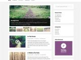 What WordPress Template is This Wptuts Free WordPress theme Wpexplorer