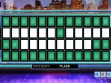 Wheel Of fortune Game Template for Powerpoint Wheel Of fortune Powerpoint Game Youth Downloadsyouth
