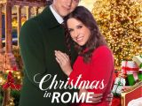 When is the Christmas Card On Hallmark Favorite Movies Actors Actresses by Carrie Lofton Hallmark