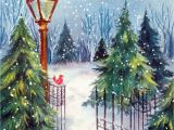 When is the Christmas Card On Hallmark Mostly Vintage Illustration and Comic Art for A Rainy Day