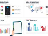Where to Download Powerpoint Templates Company Profile Powerpoint Template Free Slidebazaar