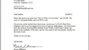 Where to Sign A Cover Letter Cover Letter Signature Resume Badak