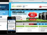 Whmcs Custom Template Premium Whmcs theme for V7 6 Eco Net This Complete