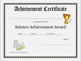 Whmis Workplace Label Template Training Certificate Template Free Download