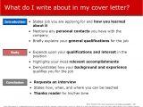 Who Do I Write My Cover Letter to How to Write A Job Description Indeedcom Autos Post