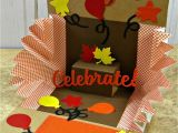 Who to Do Greeting Card Happy Birthday Explosion Pop Up Card From My Newest Youtube