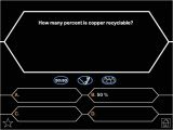 Who Wants to Be A Millionaire Powerpoint Template with Music who Want to Be A Millionaire Powerpoint Template the