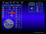 Who Wants to Be A Millionaire Powerpoint Template with Music who Wants to Be A Millionaire Shuffle soundboard Youtube