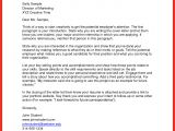 Whole Foods Cover Letter Example whole Foods Cover Letter Apa Example