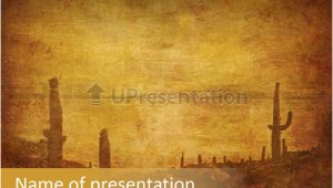 Wild West Powerpoint Template Wild West Powerpoint Template the Highest Quality