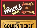 Willy Wonka Candy Bar Wrapper Template Wonka Bar Template Cake Ideas and Designs
