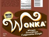 Willy Wonka Candy Bar Wrapper Template Wonka Bar Wrapper Template Airplane Travel with Kids