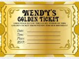 Willy Wonka Invitations Templates Chocolate Factory Invitations Golden Ticket Invitations