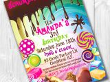 Willy Wonka Invitations Templates Willy Wonka Birthday Invitations Willy Wonka Invite Wonka
