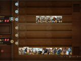 Win A Unique Card From Thaler Steam Community Guide Gwent Advanced Tactics