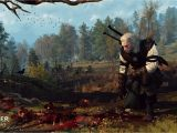Win A Unique Card From Vernon Roche the Witcher 3 where to Get the Geralt Of Rivia Gwent Card