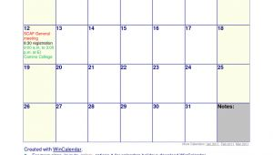 Win Calendar Templates Windows Calendar Template Great Printable Calendars