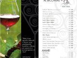 Wine Brochure Template Free 25 Wine Brochure Templates Free Psd Ai Eps format