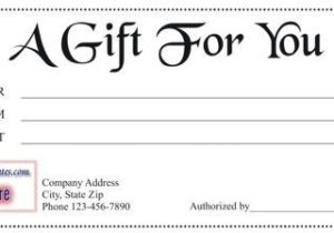 Wine Gift Certificate Template 1000 Images About Crafts Not A Card 1 On Pinterest Free