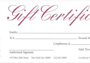 Wine Gift Certificate Template Gifts Burgundy Wine Company