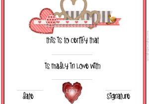 Wine Gift Certificate Template Wine Gift Certificate Template Free Images Certificate