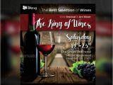 Wine Tasting event Flyer Template Free 26 Wine Flyer Designs Psd Vector Eps Jpg Download