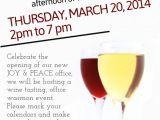 Wine Tasting event Flyer Template Free Wine Tasting event Poster Template Postermywall