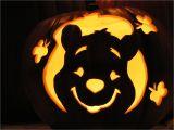 Winnie the Pooh Pumpkin Carving Templates 100 Pumpkin Carving Ideas for Halloween