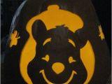 Winnie the Pooh Pumpkin Carving Templates 25 Best Halloween Images On Pinterest Halloween Pumpkins