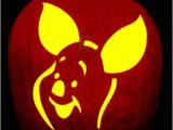 Winnie the Pooh Pumpkin Carving Templates 55 Best Eeyore Crafts Images On Pinterest