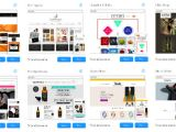 Wix Ecommerce Templates 8 tools to Sell Your Goods Services Online