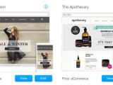 Wix Ecommerce Templates Wix Ecommerce Review the Good the Bad and the Ugly