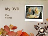 Wondershare Dvd Creator Menu Templates Wondershare Dvd Creator Free Dvd Menu Templates