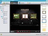 Wondershare Dvd Creator Menu Templates Wondershare Dvd Creator User Guide